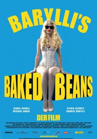 Barylli's Baked Beans