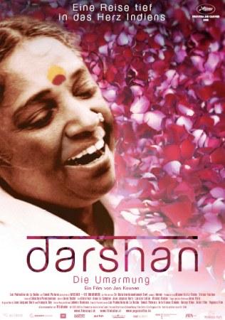 Darshan - Die Umarmung
