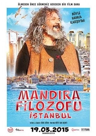 Mandira Filozofu 2