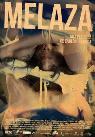 Melaza