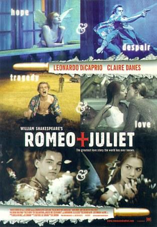 Romeo und Julia 1996
