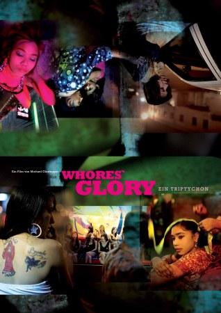 Whore's Glory - Ein Triptychon zur Prostitution