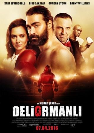 Deliormanli