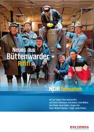"""Kino-Preview: """"Neues aus Büttenwarder"""" - die Weihnachts-Doppelfolge!"""