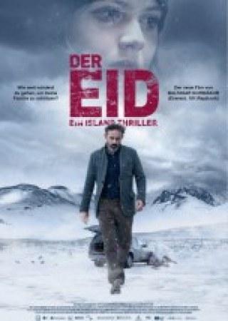 Der Eid (The Oath)