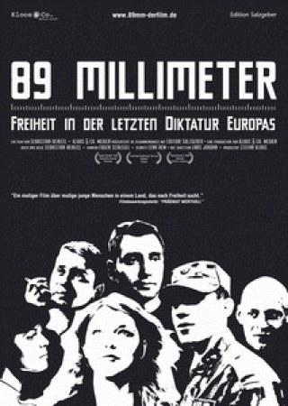 89 Millimeter