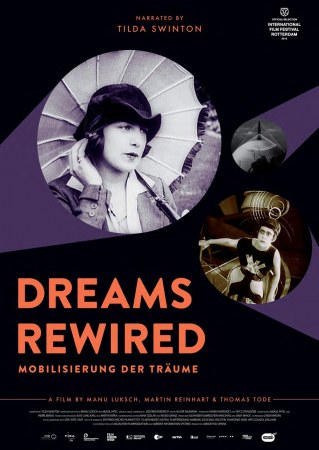 Mobilisierung der Träume