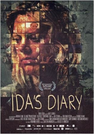 Warteschlange/Idas Tagebuch