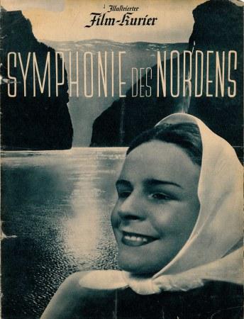 Symphonie des Nordens