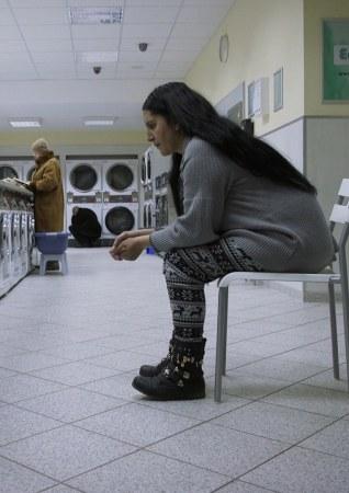 Refugees – Kinder auf der Flucht; Alles gut