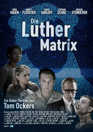 Die Luther Matrix