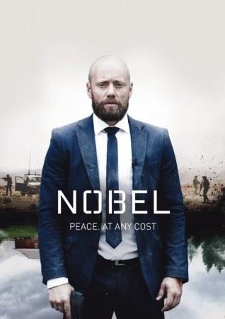 Nobel - Frieden um jeden Preis E1-2