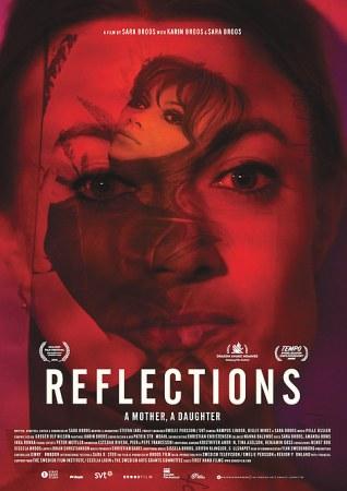 Samis Film; Reflexionen