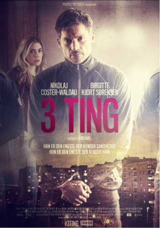 3 Dinge