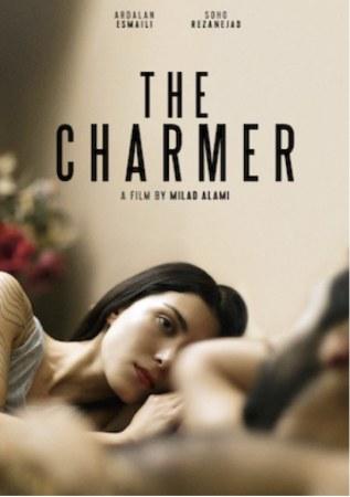 Der Charmeur