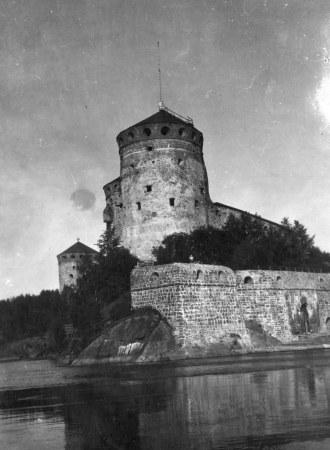 Katharinenkirche: Finlandia