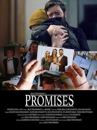 Versprechungen