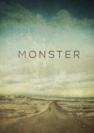 Monster E1&2