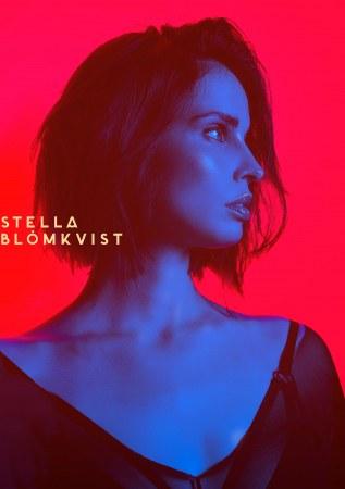 Stella Blómkvist E1&2