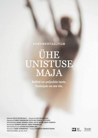 Haus der Träume / Die Kunst des Unmöglichen