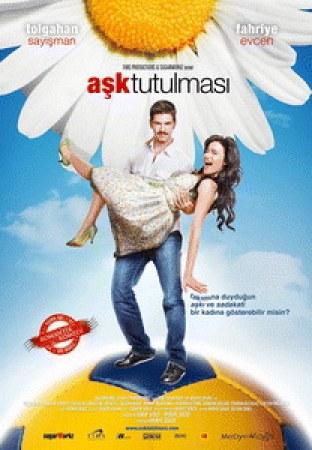 Ask Tutulmasi - Liebesfieber