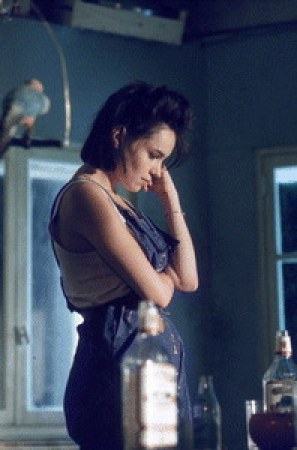 Betty Blue - 37,2 am Morgen