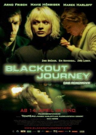 Blackout Journey