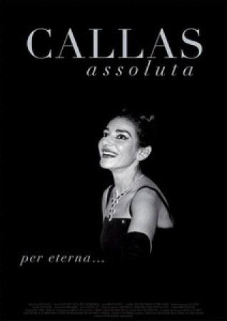 Callas assoluta