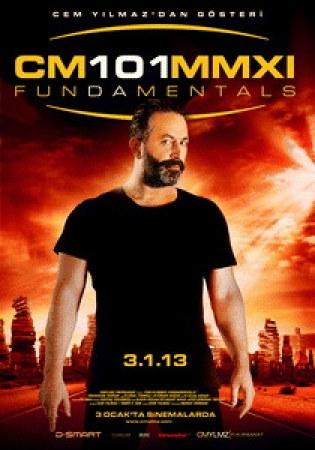 CM101MMXI - Fundamentals