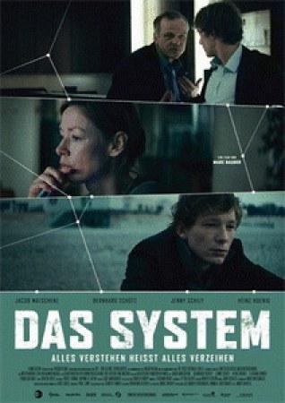Das System - Alles verstehen heißt alles verzeihen