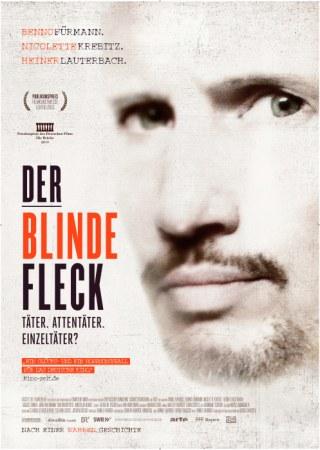 Der blinde Fleck - Das Oktoberfestattentat