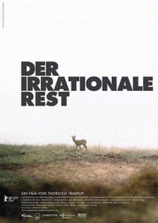 Der irrationale Rest