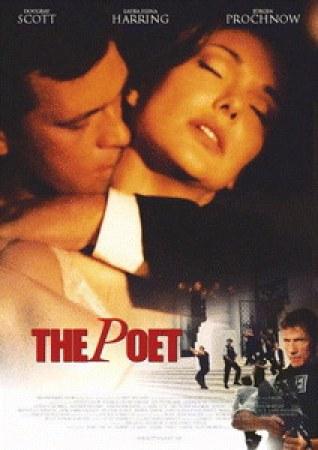 Der Poet