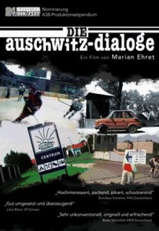 Die Auschwitz-Dialoge