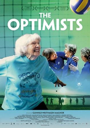 Die Optimistinnen