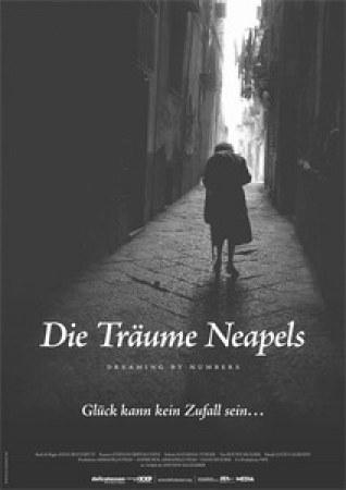 Die Träume Neapels