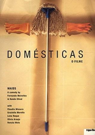 Domesticas