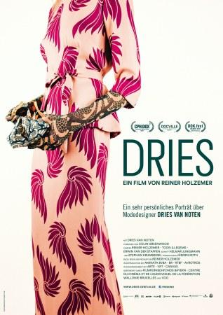Dries
