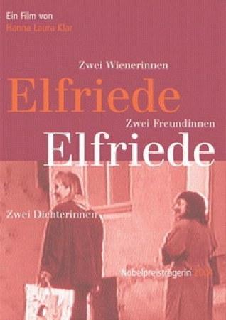 Elfriede und Elfriede