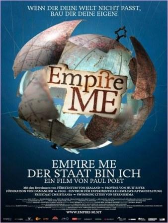 Empire Me - Der Staat bin ich