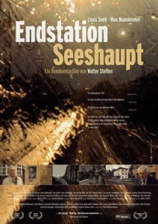Endstation Seeshaupt - Der Todeszug von 1945