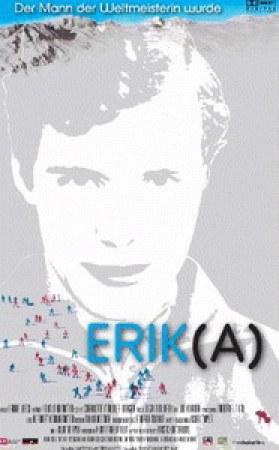 Erik(a)