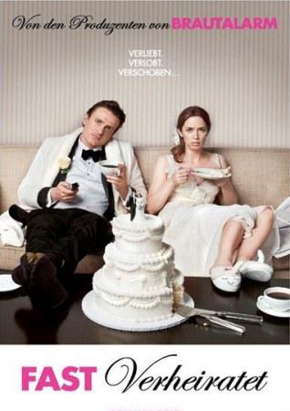 Fast verheiratet