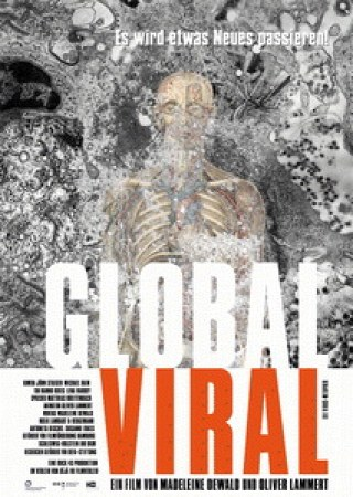 Global Viral. Die Virus-Metapher
