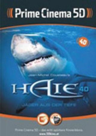 Haie 4D