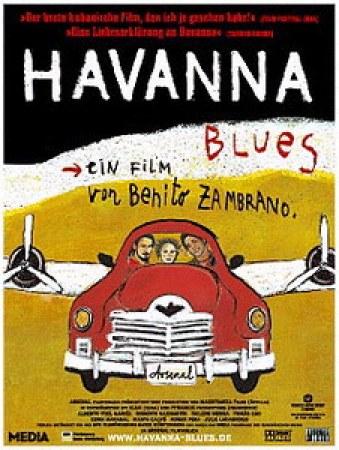 Havanna Blues