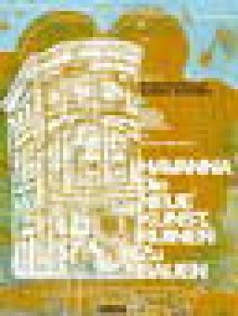 Havanna - Die neue Kunst, Ruinen zu bauen