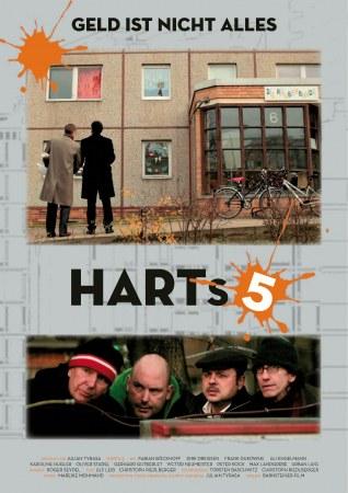 Harts5 - Geld ist nicht alles