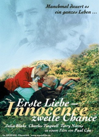 Innocence - Erste Liebe, zweite Chance