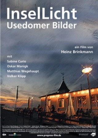 InselLicht - Usedomer Bilder